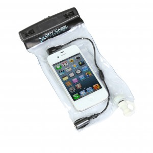 Water Proof Case for Phone: Dry Case