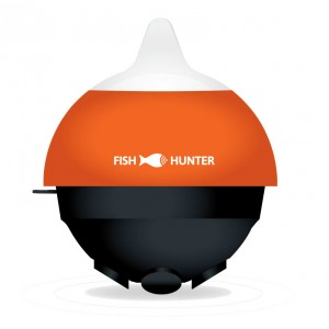 FishHunter Directional3D - Front